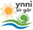 ynni-sir-gar-logo-sgwar